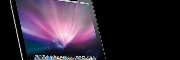 Od sada i Appleovi prijenosnici s novim Intelovim Core i5 i i7 procesorima