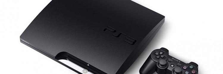 Kako bi se zaštitio od eventualnih grupnih tužbi u budućnosti, Sony je odlučio promijeniti uvjete korištenja svog PlayStation Network servisa