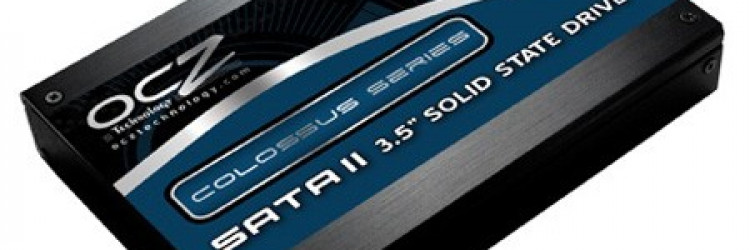 ocz_ssd_1_thumb750_250 Hardver, uređaji, gadgeti - CroPC.net