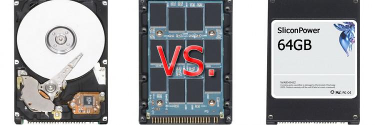 ssd_vs_hdd_1_thumb750_250 Test&Help - CroPC.net