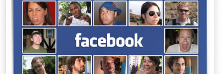 Facebook na burzi ostvario rast od 13 posto