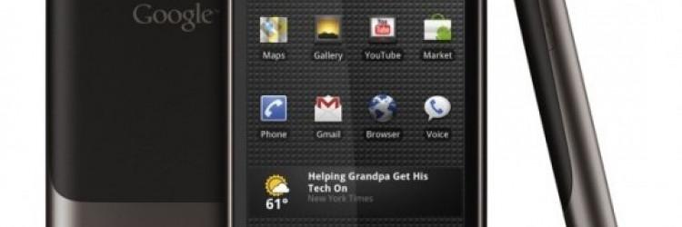 Samsung i Qualcomm osnivaju udrugu za brži razvoj i popularizaciju bežičnog punjenja različitih uređaja