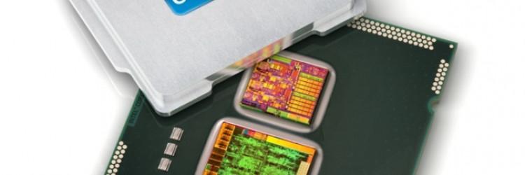 Intel predstavio novu liniju procesora Intel Core za 2010. godinu