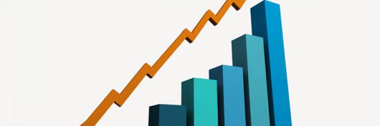 Istraživanje među direktorima informatike pokazalo veću potrošnju za IT i usmjerenost na optimizaciju procesa radi ubrzanja povrata ulaganja