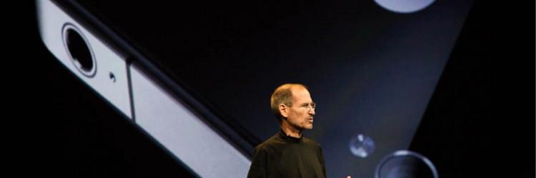 Pegatron je navodno već zaprimio narudžbe za velikim brojem Appleovog smartphonea sljedeće generacije