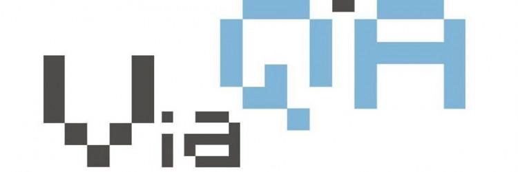 Osječka konferencija namijenjena softverskim testerima