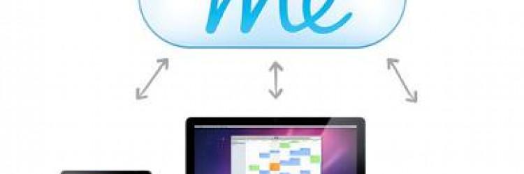 Pronađi izgubljeni iPad što prije