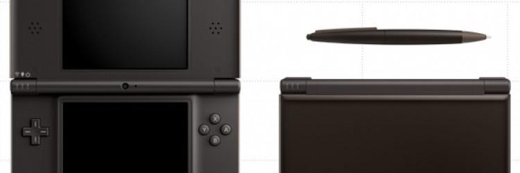Nitendov DSi povećanjem dimenzija postao ozbiljna konkurencija PSP-u
