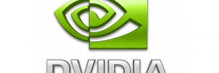 Nvidia je danas službeno potvrdila novo partnerstvo s tvrtkom Ubisoft glede razvoja novih tehnologija u PC gamingu, koje će igrače približiti samoj igri više nego ikada ranije