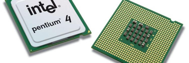 Iako je utor za Intelove procesore LGA775 sa nama još od vremena dominacije Pentiuma 4, još uvijek je na 1. mjestu