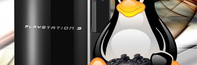 Sony Computer Entertainment registrirao patent za upotrebu vanjskih procesnih jedinica u višeprocesorskim sustavima