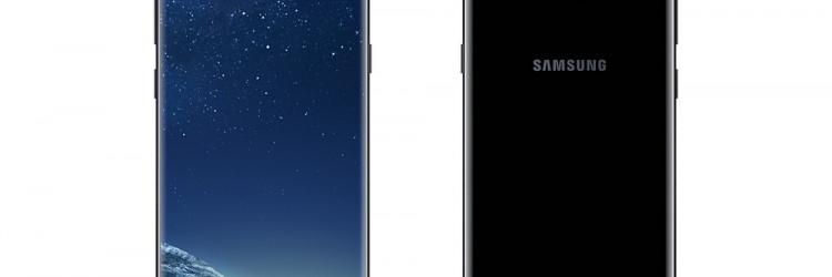 Uz Samsung Galaxy S8 stižu i vrlo kvalitetne slušalice koje je dodatno podesio poznati AKG