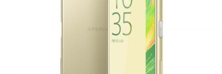 Nama se u rukama našao prvi model nove serije Sony Xperia X, koji se svrstava u višu srednju kategoriju, no i unatoč tomu rangiranju donosi izvanredne mogućnosti