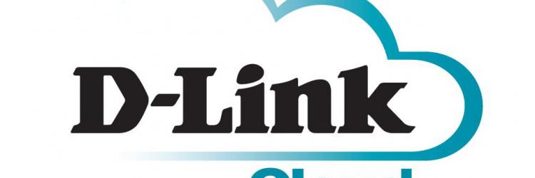 Kao nikada do sada, uz nove uređaje iz D-Link Cloud obitelji korisnici mogu krajnje jednostavno postaviti, pristupati te upravljati vlastitom mrežom baš kao i svim uređajima i sadržajima na istoj