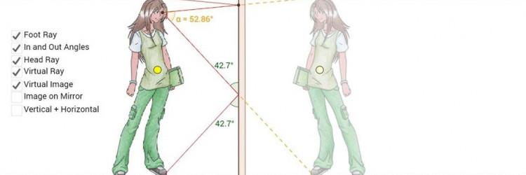 Aplikacija će poslužiti upravo za učenje različitih područja matematike