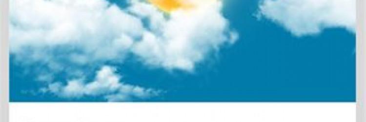 Aplikacija se ponajprije ističe subjektivnim meteorološkim prognozam