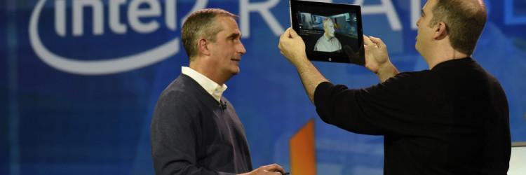 3D skeniranje radi objave na društvenim mrežama ili 3D ispisa