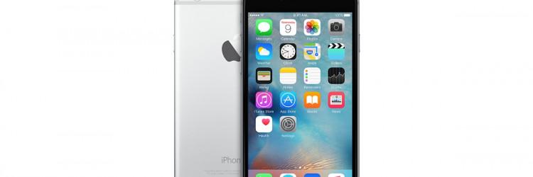 Apple se opametio i ovogodišnji iPhone 6S napravio od čvršće legure pod nazivom aluminij 7000