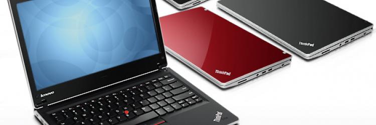 Lenovo objavio poslovne rezultate za četvrti kvartal i rekordnu 2011 / 2012 godinu