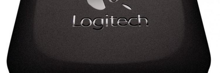 Slušajte glazbu s prijenosnog računala, smartphonea ili tableta na svojim omiljenim zvučnicima uz Logitech bežični zvučnički adapter za Bluetooth audio uređaje koji je sada dostupan u trgovinama
