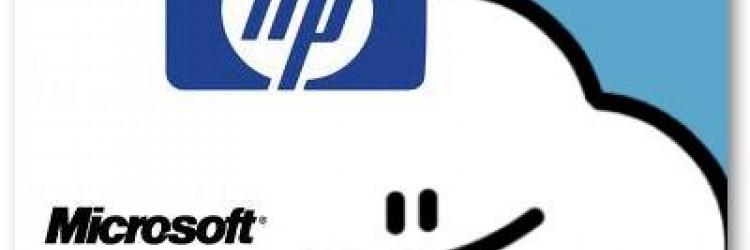 HP potvrđuje liderstvo s novom tehnologijom pohrane podataka koja omogućava napredak u agilnosti, učinkovitosti i performansama