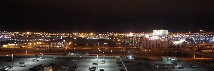 Kako u Las Vegasu sve nekako mora biti veliko i ostaviti onaj wow dojam, tako će i CES 2016 za koji dan ostaviti upravo takav veliki i neponovljivi wow dojam na sve zaljubljenike u tehnologiju