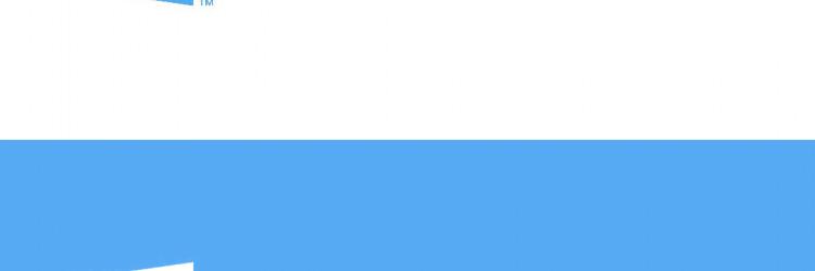 Potvrđeno da Windows definitivno mijenja izgled službenog logoa i zapravo se vraća korijenima, Windowsima 1.0