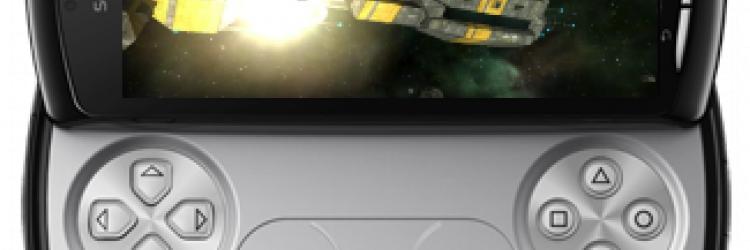 Nagrađivana sci-fi pucačina Galaxy on Fire 2 je besplatna, ekskluzivno za Sony Ericsson Xperia PLAY smartphone