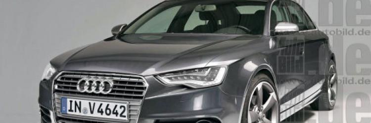 Audi u New Mexicu pokrenuo istraživački centar za e-ethanol i e-diesel