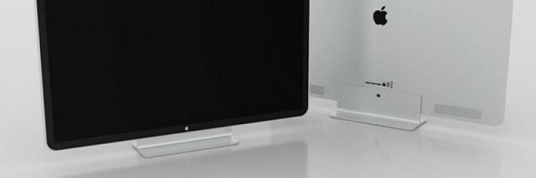 Foxconn priprema početak proizvodnje Appleovog televizora, objavljuje tvrtkin CEO Terry Gou