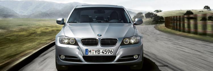 Prošla je godina bila jako uspješna za BMW, bavarska je tvrtka tako ubilježila iznimno dobre prodajne rezultate i oborila svoje rekorde proizvodnje, a istovremeno je stiglo još jedno vrijedno priznanje