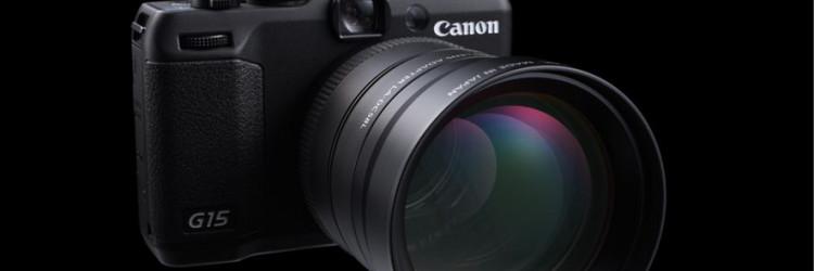 PowerShot SX50 HS prvi je prema Canonu kompaktni fotoaparat na svijetu s optičkim zumom od 50x