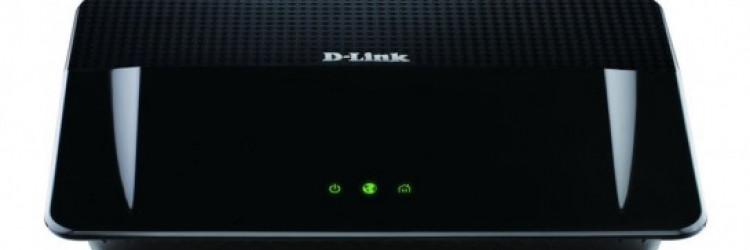 Na naš test pristigao nam je D-Linkov DHP-1565, usmjernik koji objedinjuje brzu bežičnu mrežu N standarda, klasično žično povezivanje te Powerline tehnologiju prijenosa podataka preko strujnih žica – ukratko, usmjernik kojim će te umrežiti čitav dom