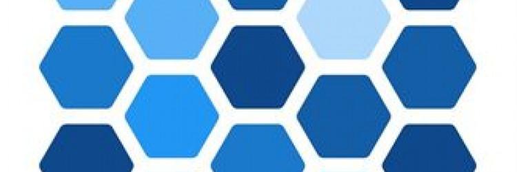 Hexagon Colors je zabavna i zarazna domaća logička igra koju je izradila Mirela Kusalić