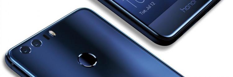 Osim stakla, često dolazi i do oštećenja manje vitalnih dijelova telefona, poput plastičnih ili aluminijskih dijelova uređaja, kao što su poklopci, rubovi, itd