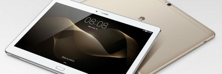 Ponekad je uspoređivanje s nekim dobro, ponekad nije, no ako vas u svijetu tableta usporede sa Samsungom, mi bismo to shvatili kao pohvalu