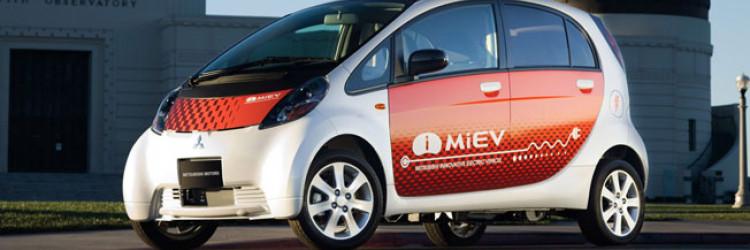 Mitsubishi, Peugeot i Citroen su potvrdili loše prodajne rezultate njihovih električnih blizanaca