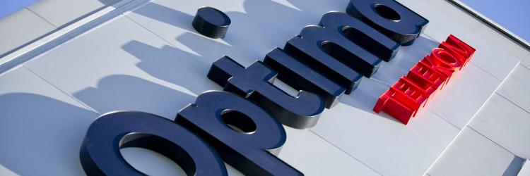 U rezidencijalnom IPTV segmentu Optima Telekom je, u odnosu na prošlu godinu povećao broj korisnika za 11,2%