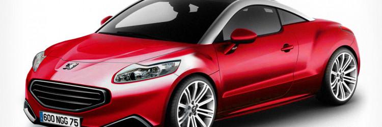 Peugeot je pred parišku premijeru predstavio osvježenu izvedbu trenutno najatraktivnijeg modela iz svoje ponude