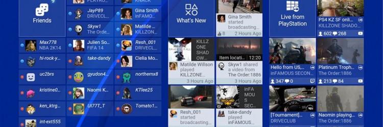 Nije li ovo još jedan zanimljiv marketinški potez pomoću kojega Sony pokušava uvesti svoju novu konzolu na velika vrata?