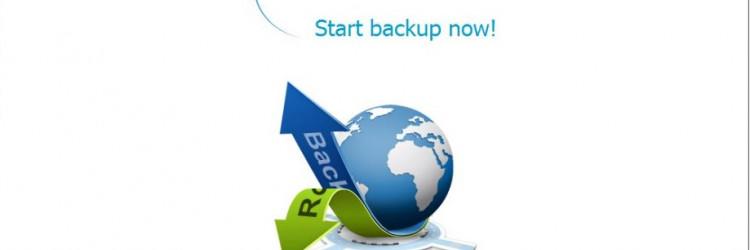 EaseUS Todo Backup Free spada u jedne od najpopularnijih alata za izradu pričuvnih kopija podataka