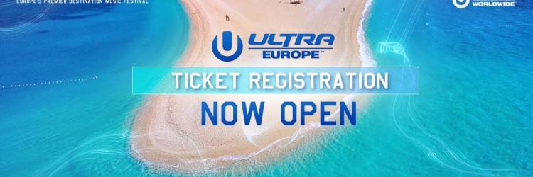 Na sastanku u Miamiju s vlasnicima licence ULTRA festivala potvrđeno je da će se u skladu s petogodišnjim ugovorom između vlasnika i hrvatskih partnera ULTRA Europe 2017. održati u Splitu