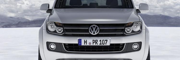 Volkswagen koncern nastavlja uspješan poslovni razvoj u prvom polugodištu 2012.