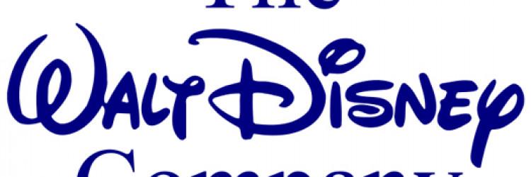 Znanstvenici Disney Researcha rade na novoj naprednoj tehnologiji prepoznavanja dodira