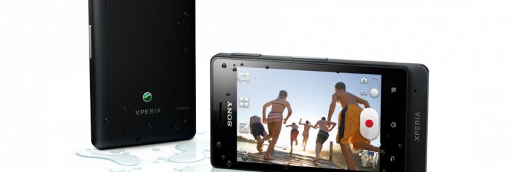 Sony Mobile danas je najavio novi Xperia smartphone za korisnike koji žele vrhunske specifikacije i prekrasan dizajn u kombinaciji s iznimnom izdržljivošću i najvišom razinom vodootpornosti