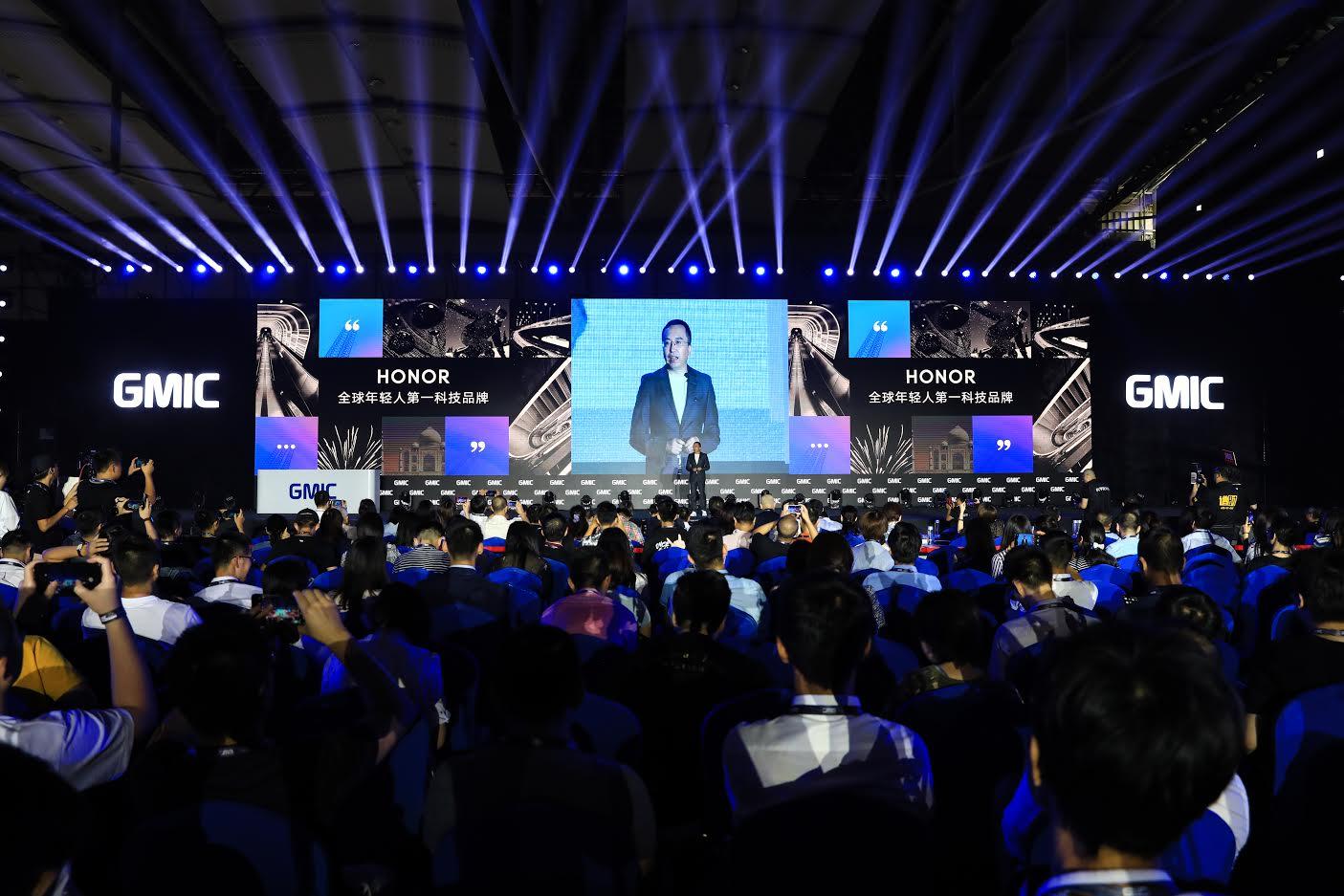 Honor predstavioPocketVision i IoT strategiju