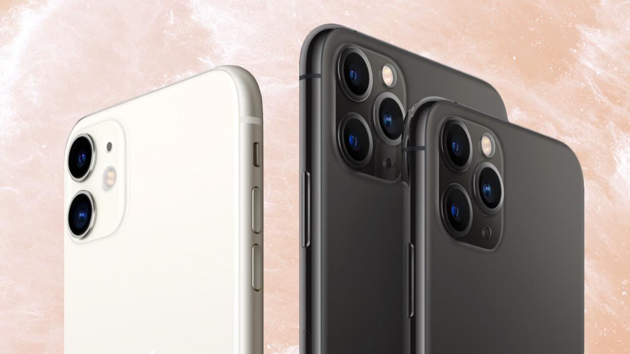 Apple uređaji iPhone 11, iPhone 11 Pro i Apple Watch Series 5 od danas su dostupni hrvatskim korisnicima