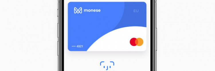 Apple Pay je vrlo lako postaviti, a korisnici će nastaviti ostvarivati sve pogodnosti koje im nude kreditne i debitne kartice