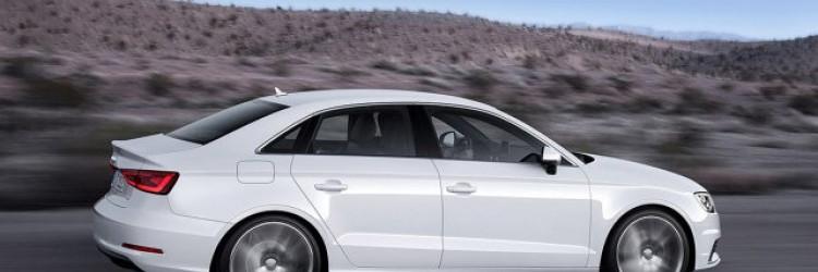 S obzirom na oblik karoserije, najzastupljenije su limuzinske izvedbe, sa čak 30 posto ukupnog broja oglašenih automobila