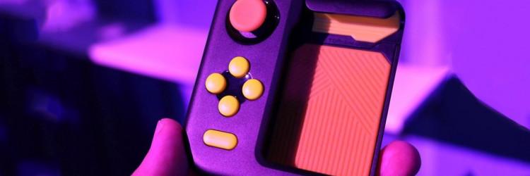 Početak prodaje Honor GamePada u zapadnoj Europi predviđa se u drugoj polovici 2019. godine